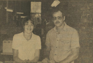 Jim and Joyce Dionne 300x204